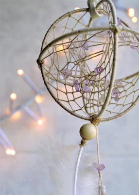 https://www.etsy.com/listing/252902392/white-christmas-3d-dream-catcher-ooak?ref=shop_home_active_20