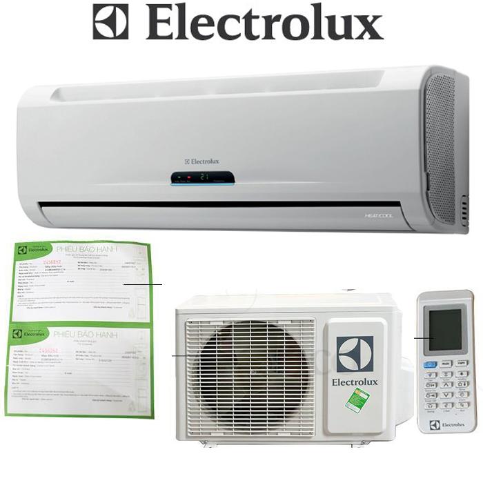 Máy giặt có đèn bảng điều khiển không sáng hoặc nháy liên tục