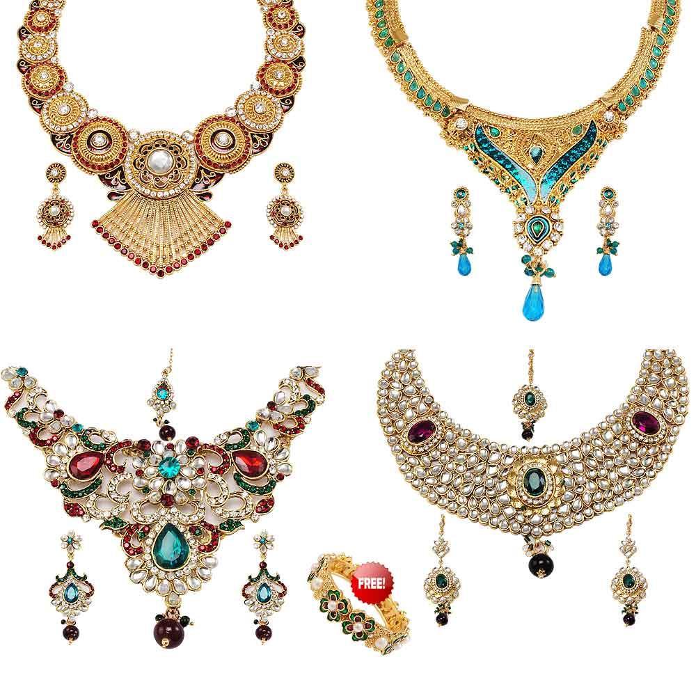 Most Popular Jewelry Designers Jewelry