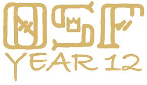 OSF YEAR 12
