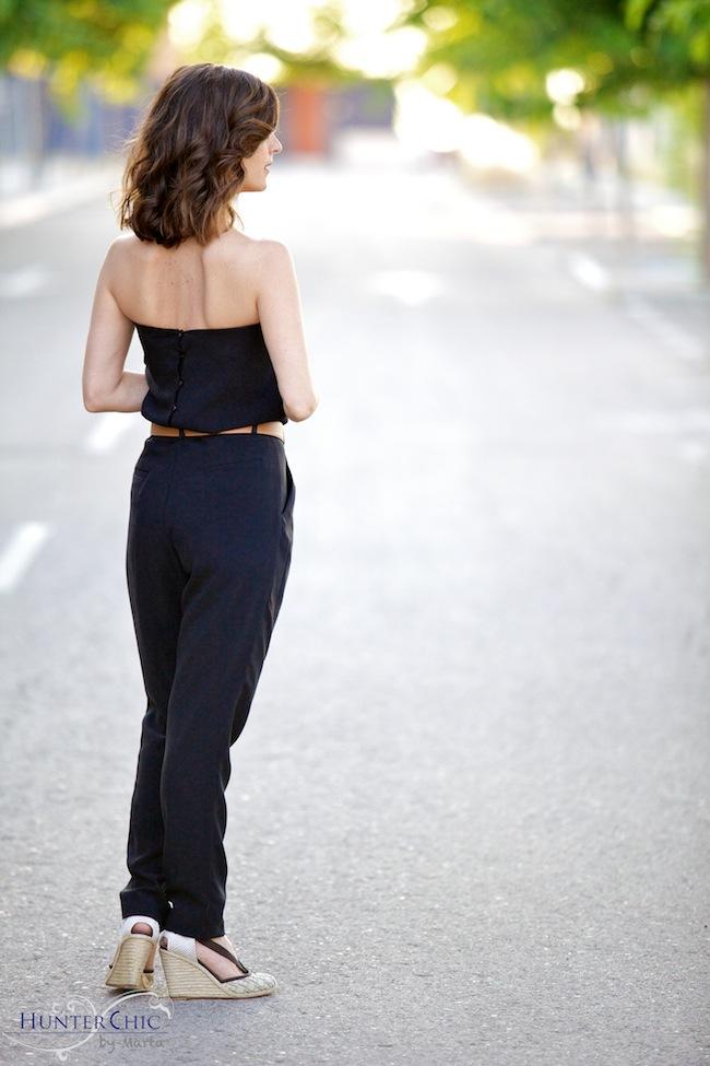 mejor blog de moda-que me pongo-zara-Hermés