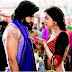Ram Leela First Day Box Office Collections: Has Sixth Highest opening of 2013