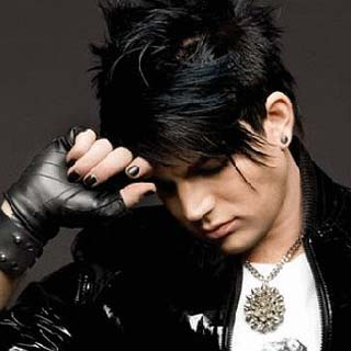 Adam Lambert – Hold On Lyrics | Letras | Lirik | Tekst | Text | Testo | Paroles - Source: musicjuzz.blogspot.com