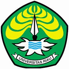 Logo Universitas Riau, Pekanbaru