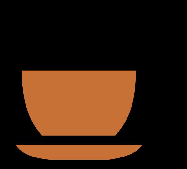 Sushya's Cuppa सुश्या चा  कप्पा