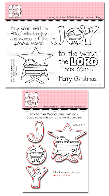 http://www.sweetnsassystamps.com/sweet-perks-club-joy-to-the-world-bundle/