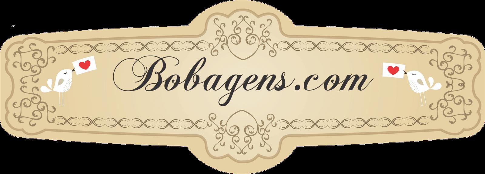 Bobagens.com