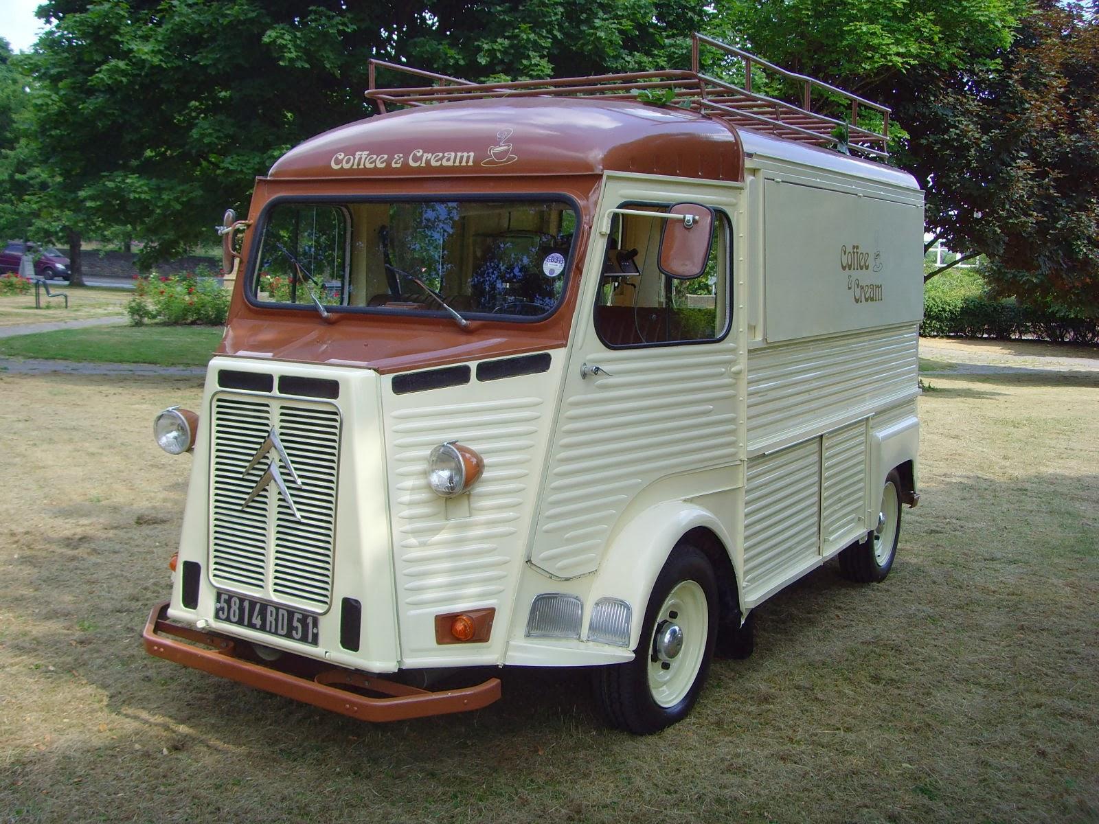 2 1967 London Routemaster Double Decker Bus