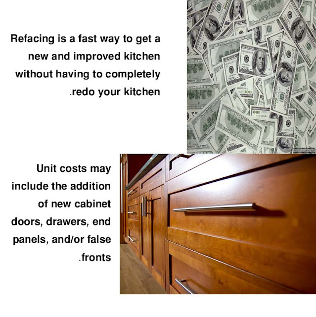 Cabinets Kitchen Cabinet Refacing Kitchen Cabinet Refacing Cost