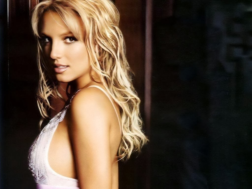 Britney+Spears+Hd+Wallpapers+Free+Download011
