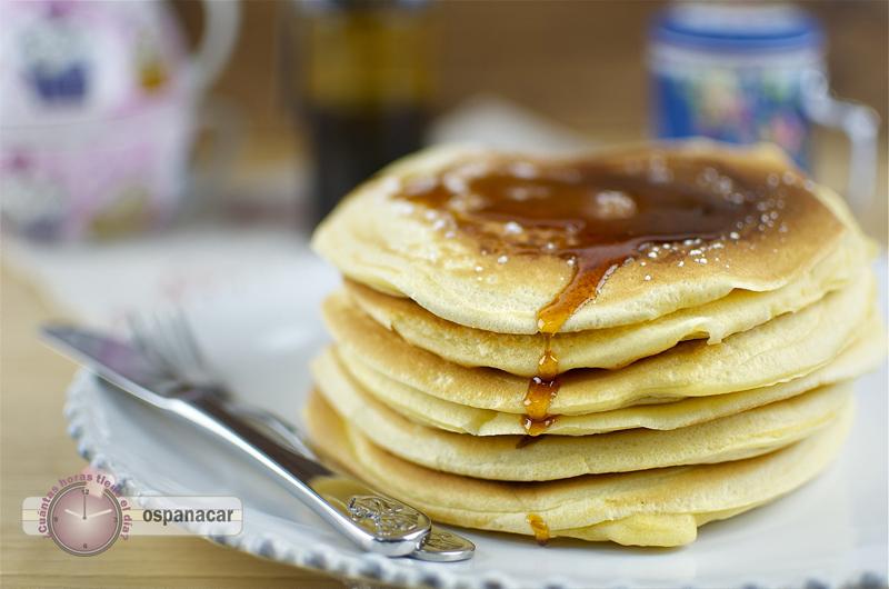 9 ideas para un menú especial para San José, el Dia del Padre. Regálale las mejores recetas
