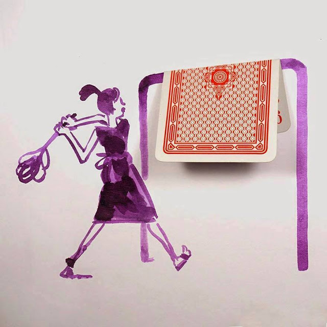 Creativity13-with-Cards