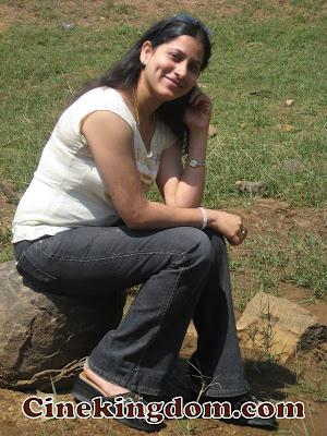 South Indian Actress Blue Film Telugu Mallu Aunties Hot Shoot