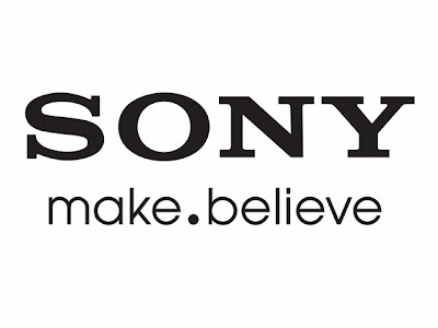 Sony event shanghai