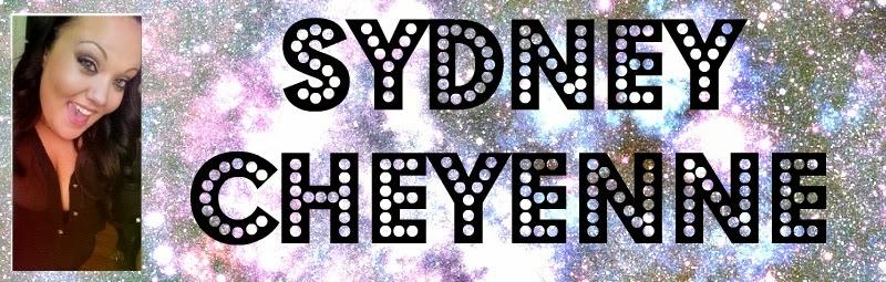 Sydney Cheyenne