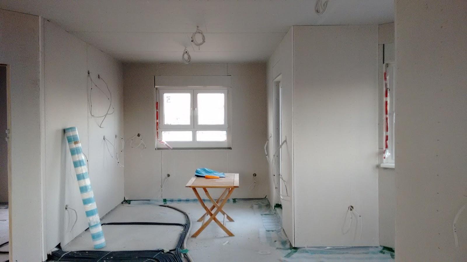 our german build mit allkauf haus innenausbau. Black Bedroom Furniture Sets. Home Design Ideas
