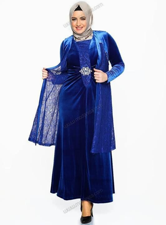 Hijab Mode Hijab Quotes Hijab Et Voile Mode Style Mariage Et Fashion Dans L 39 Islam