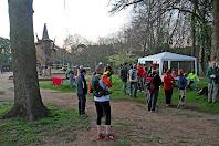 Parc de Can Rius