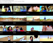 Com Free Music Download: Tor Naam Kolkata Movie Video Title Song Free .