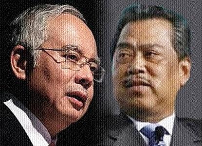 http://4.bp.blogspot.com/-9LMn-891V3w/TzW8yJ5QhRI/AAAAAAAABO8/zpCTsekecec/s1600/Najib+vs+Muhyiddin+2.jpg