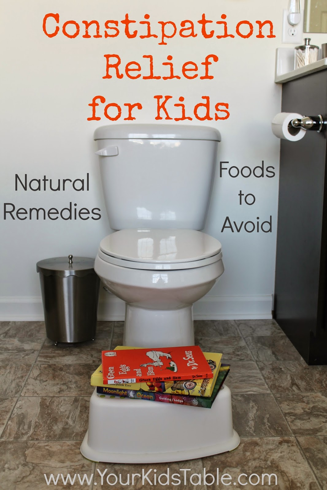 Over The Counter Stool Softener For Kids Over The Counter