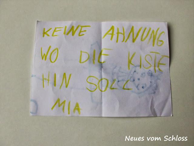 neuesvomschloss.blogspot.de