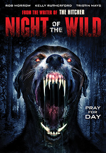 Đêm Hoang Dại - Night of the Wild