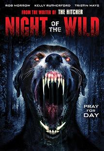 Đêm Hoang Dại - Night of the Wild