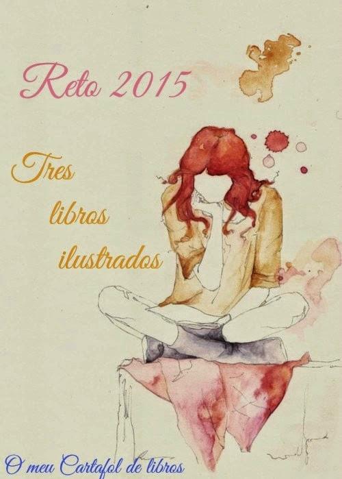 http://omeucartafoldelibros.blogspot.com.es/2014/12/reto-2015-libros-ilustrados.html