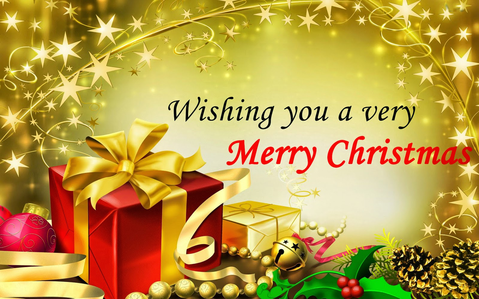 wishing-you-a-very-merry-christmas-greetings-message-texted-image-for-cards.jpg