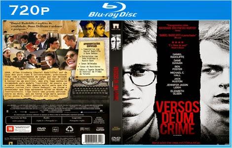 Baixar Versos de Um Crime 2014 Bluray 720p Dublado
