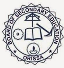 Orissa TET Results 2014 OTET Orissa Teacher Eligibility