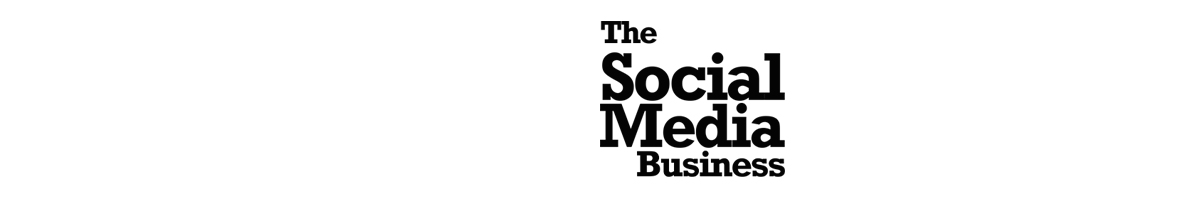 The  Social  Media  Business