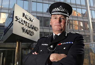 """Len Port:  """"No limits"""" on review of Madeleine McCann case says Met Police chief  Sir_paul_stephenso_1123932a"""