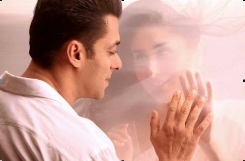http://4.bp.blogspot.com/-9LW7GrdlooE/Tlw4PVVTtyI/AAAAAAAADdA/_ub7O3nLDy8/s1600/Salman-khan-Kareena-kapoor-Bodyguard-Romantic-Stills.jpg