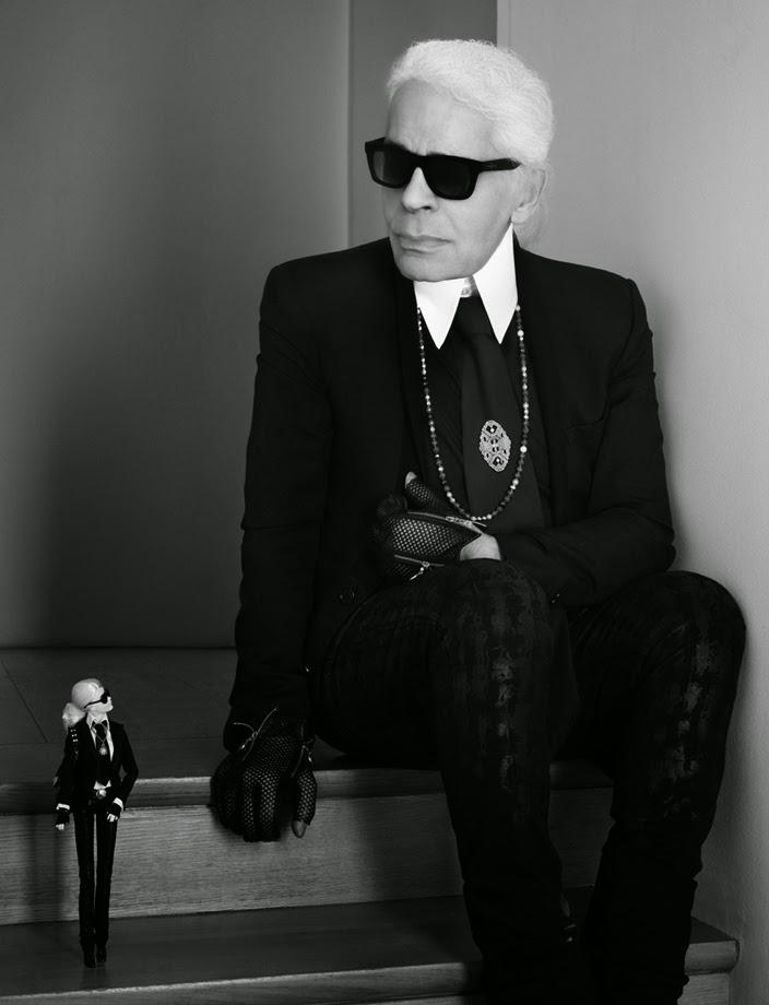 http://www.madame.de/karl-lagerfeld-barbie-764424.html