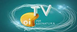 Oi TV anuncias diversas novidades para seus assinates