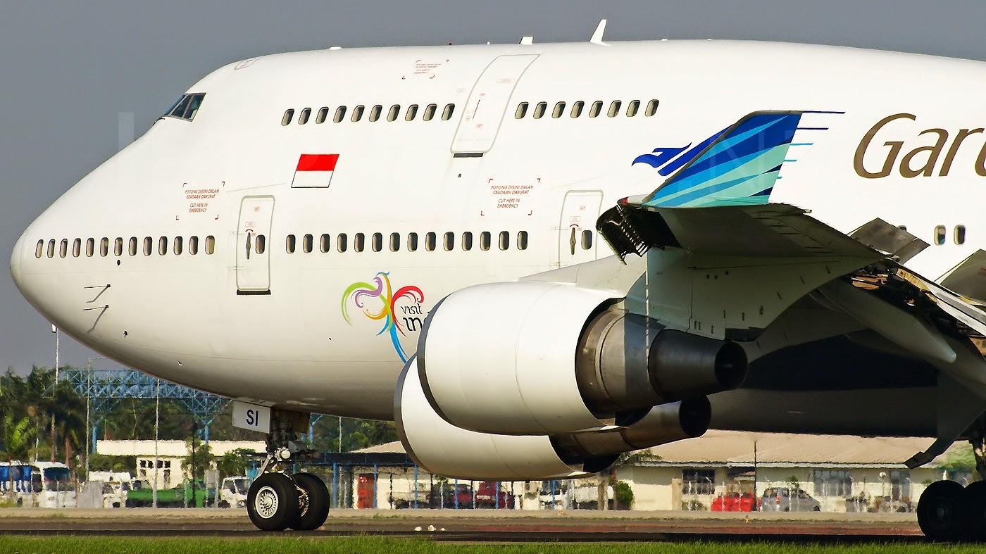 Menteri Perhubungan Siap Naikkan Tarif Penerbangan