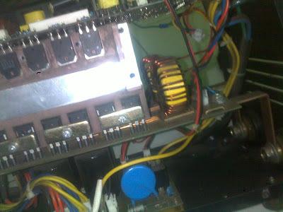 Cara memperbaiki mesin las dc hub di 081293225176 april 2013 diposkan oleh tekhnisilas dc di 908 ptg asfbconference2016 Gallery