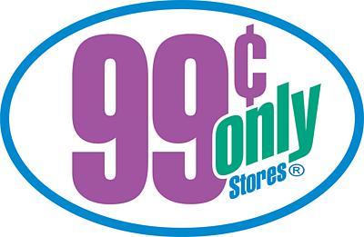 http://4.bp.blogspot.com/-9LYyC0DcSvc/Ti2KAhiVpeI/AAAAAAAAAYc/Zv327MGWZus/s1600/logo_99cent_400a.jpg