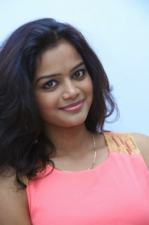Actress Maheswari Stills (9).jpg