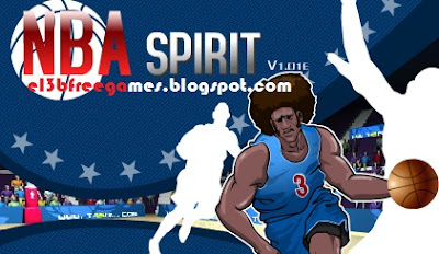 العاب شطرنج للمحترفين http://www.downloadfreegamespc.net/2012/08/download-game-basketball-nba.html