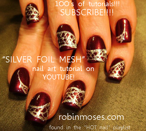 Cute Fall Nails Elegant Nails Beautiful Nail Art Best Nail Art