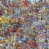Other Mecha, Super Robot Wars and Gundam Wallpaper