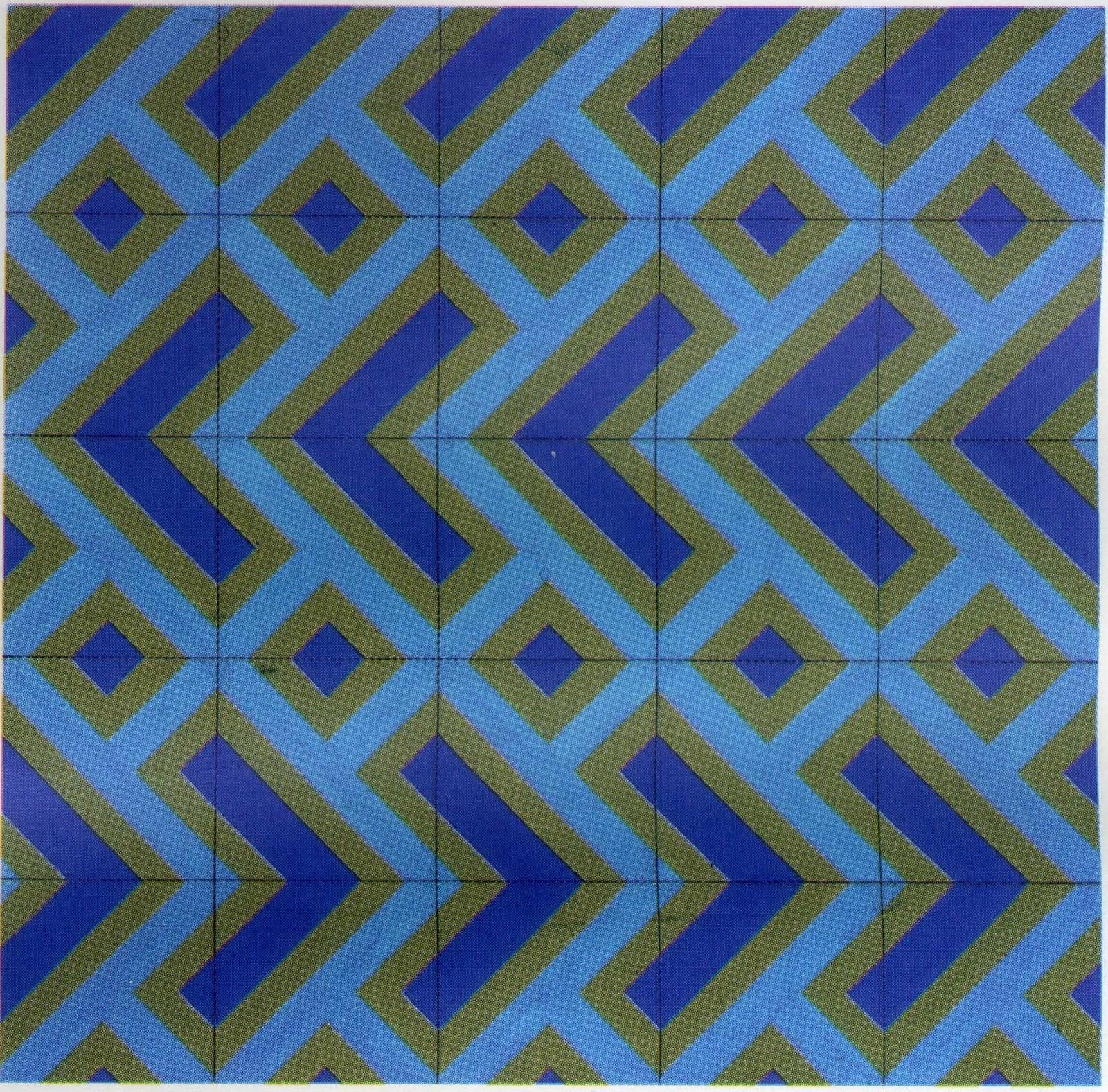 Historia azulejo hd 1080p 4k foto for Azulejos y saneamientos mg