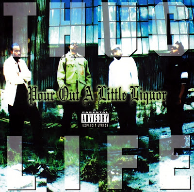 Thug Life - Pour Out A Little Liqour-(CDM)-1994-hlm