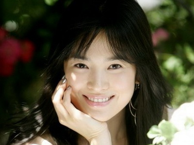 Beautiful Girl Korean Hairstyles, Long Hairstyle 2011, Hairstyle 2011, New Long Hairstyle 2011, Celebrity Long Hairstyles 2047
