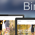 ÜCRETSIZ WEB TEMASI | Biruang (Responsive Web Template)