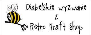 http://diabelskimlyn.blogspot.com/2015/05/diabelskie-wyzwanie-z-retro-kraft-shop.html