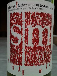 añares-crianza-2007-rioja-tinto